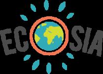 Ecosia le moteur de recherche écolo